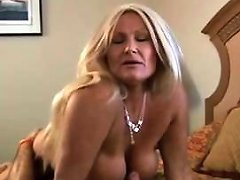 Mature With Great Body Fucked Good 2 Times Free Porn 2b