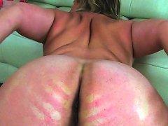 Britain's Sexiest Milfs Part 5 Free Older Woman Fun Hd Porn