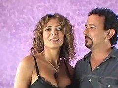 Mari Voyeur Free Big Tits Porn Video Da Xhamster