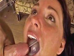 Swallow Cumpilation Free Choking Porn Video Be Xhamster