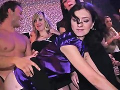 Group Fucking At A Kinky Party Drtuber