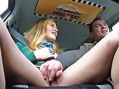 Taxi 33 Txxx Com