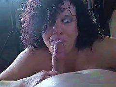 Amateur Foursome Free Mature Porn Video E5 Xhamster