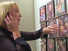 Mellanie Monroe Having Anonymous Interracial Sex Hdzog Free Xxx Hd High Quality Sex Tube
