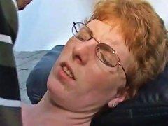 The Best Dutch Fantasy Sex Free Best Tube Reddit Porn Video