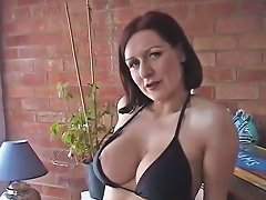 Exotic Homemade Record With Mature Redhead Scenes