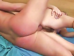 Young Boy Fuck Mature 51 In Ass Free Porn 57 Xhamster