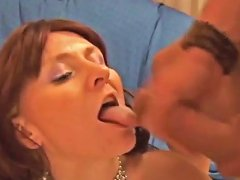 Over 50 And Gagging For It Upornia Com