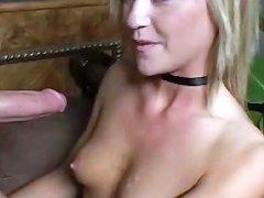 Handjob In Her Bedroom Free Milf Porn Video 97 Xhamster