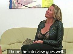 Femaleagent Biggest Breasts In Hungary Txxx Com