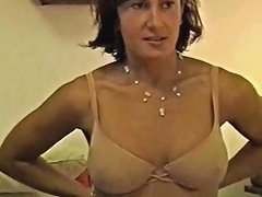 Mature Sexy Lady Masturbating And Blowing My Flute Upornia Com