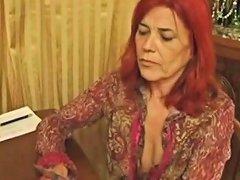 Fabienne Dumont 10 Txxx Com