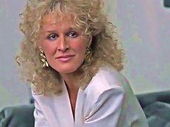 Celebrity Glenn Close Sex Scenes In Fatal Attraction 1987 Txxx Com