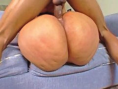 Mature Big As Tube8 Mature Hd Porn Video E8 Xhamster