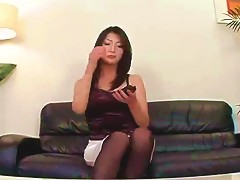 Japanese Wife In Stocking 6 1 Upornia Com