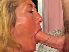 Hot Mature With Big Tits Free Free Big Mature Porn Video Be