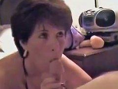 Hotel Meeting With Hot Peg Upornia Com