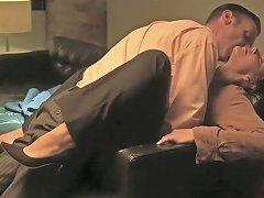 The Honourable Woman S01e06 2014 Maggie Gyllenhaal Hdzog Free Xxx Hd High Quality Sex Tube