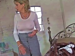 Stranger Abducts Sonia And Force Gropes Her As Shes Bound Porn Videos