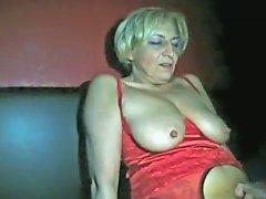 Incredible Private Oral Tit Cumshot Masturbate Adult Video