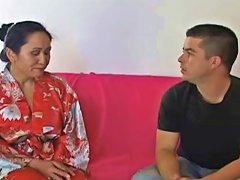 Great Asian Massage Porn Video Txxx Com