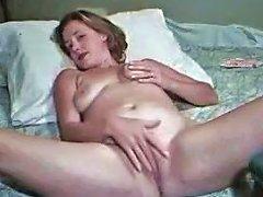Fabulous Homemade Movie With Orgasm Masturbation Scenes