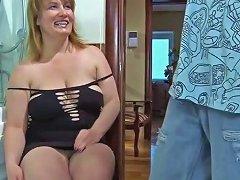 Hot Russian Mom 2 Txxx Com
