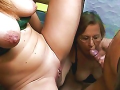 Sorting Out The Handyman Free Mature Porn C4 Xhamster