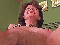 Extrem Behaarte Milf Free Milf Twitter Hd Porn Video 85