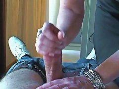 Wish It Was Me Free You Free Hd Porn Video 99 Xhamster