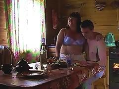 He Fucks Fat Mature Housewife Free Fat Fucks Porn Video 05