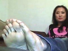 Andrea Girl Feet From Japan Free Japan Girl Porn Video E2