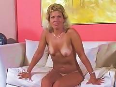 Mature Tanlines Blowjob Free Milf Porn Video 7c Xhamster