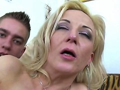 Hot Milf And Her Younger Lover 194 Free Porn 85 Xhamster