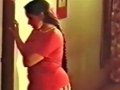 Reshma Seducing A Boy Tubepornclassic Com
