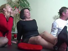 Real German Couple In Female Porn Casting Hdzog Free Xxx Hd High Quality Sex Tube