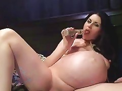 Beautiful Pregnant Mom Free Milf Porn Video 41 Xhamster