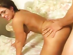 Cougar With Her Boyfriend Free Blowjob Porn F4 Xhamster
