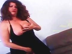 Big Assed Mature Bbw Meets Bbc Free Milf Porn 4f Xhamster
