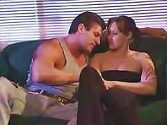 The Wife Swap 2 Free Pornstar Porn Video B5 Xhamster