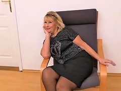 You Shall Not Covet Your Neighbor's Milf Part 91 Nuvid