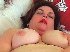 Britain's Sexiest Milfs Part 20 Free Hd Porn 26 Xhamster