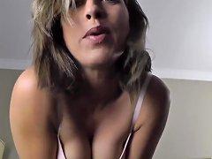 Pregnant In Waist Stockings Hdzog Free Xxx Hd High Quality Sex Tube
