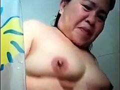 Fat Juicy Bbw In The Shower Nuvid