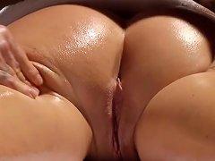 Naughty Masseur Makes Krissy Lynn Shake After Sensual Love Making Hdzog Free Xxx Hd High Quality Sex Tube