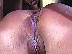 Savage Free Milf Vintage Porn Video A8 Xhamster