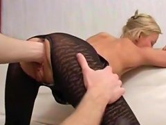 Mother And Son Taboo Free Mother And Son Redtube Porn Video