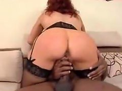 Sexy Vanessa Is A Maid Mp4