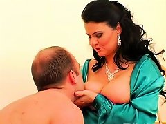 Tempting Lady Cant Stop Fucking Nuvid