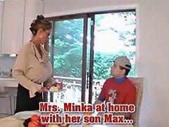 Minka Cheating Mom Free Young Porn Video Cd Xhamster